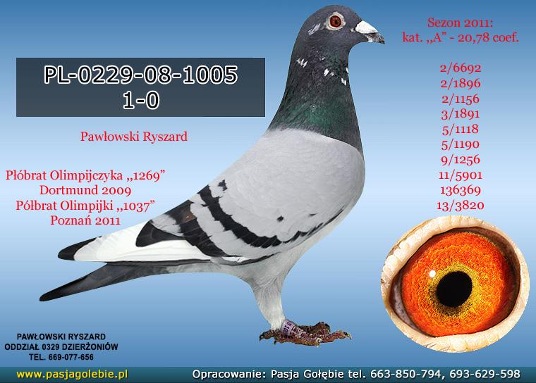 PL-0229-08-1005