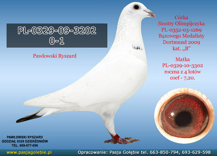 PL-0329-09-3202