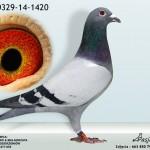 PL-0329-14-1420
