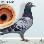 PL-0329-14-1490