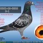 PL-0352-09-8805