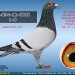 PL-094-12-6292