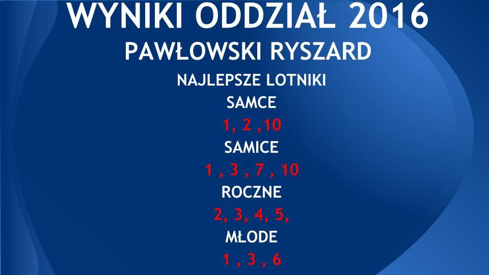 kopia-lotniki-oddzial-2015-2