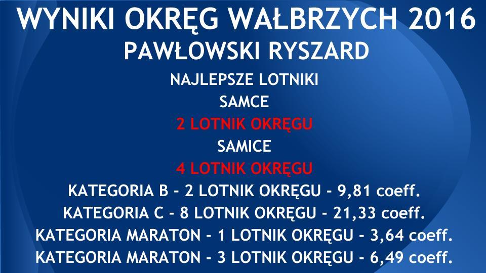 lotniki-okreg-2014-1
